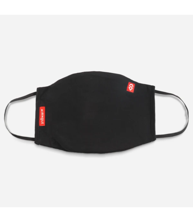 Airhole Daily Mask Advanced Individual
