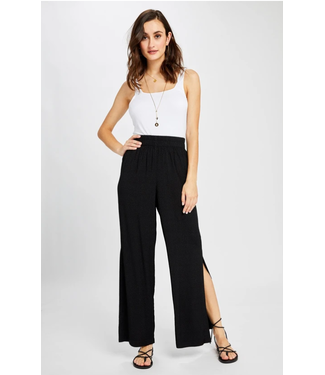 Gentle Fawn Gentle Fawn Casablanca Pant