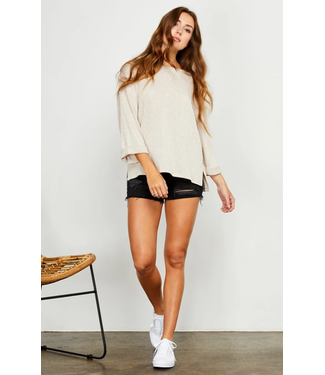 Gentle Fawn Gentle Fawn Alta Top