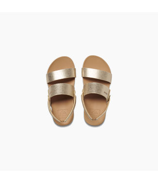 Reef Reef Kids Cushion Vista Sandal
