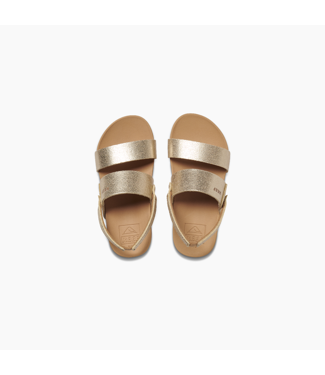 Reef Kids Cushion Vista Sandal