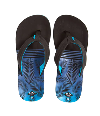 Reef Reef Youth Ahi Sandal