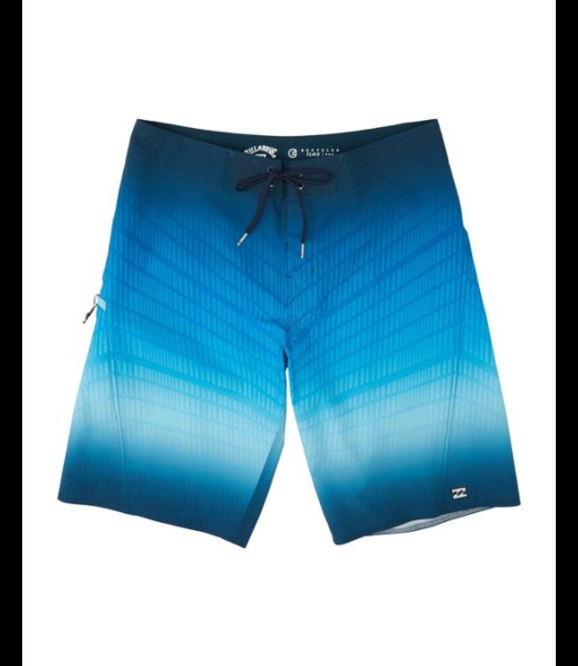 Billabong Mens Fluid Pro Boardshorts