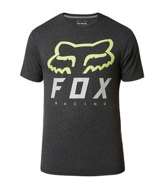 Fox Fox Mens Heritage Forger Tee