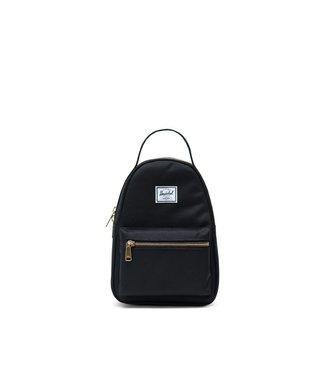 Herschel Herschel Nova mini Backpack