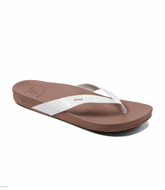 Reef Reef Womens Cushion Bounce Court Sandal