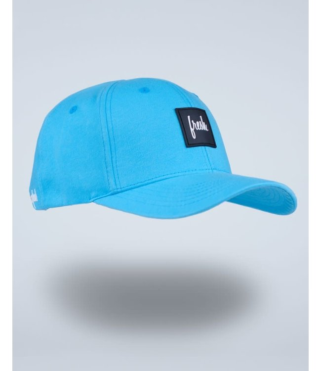 22Fresh Squared Up Hat