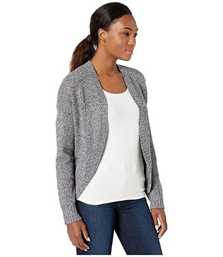 Ten Tree Ten Tree Womens Anoba Cardigan