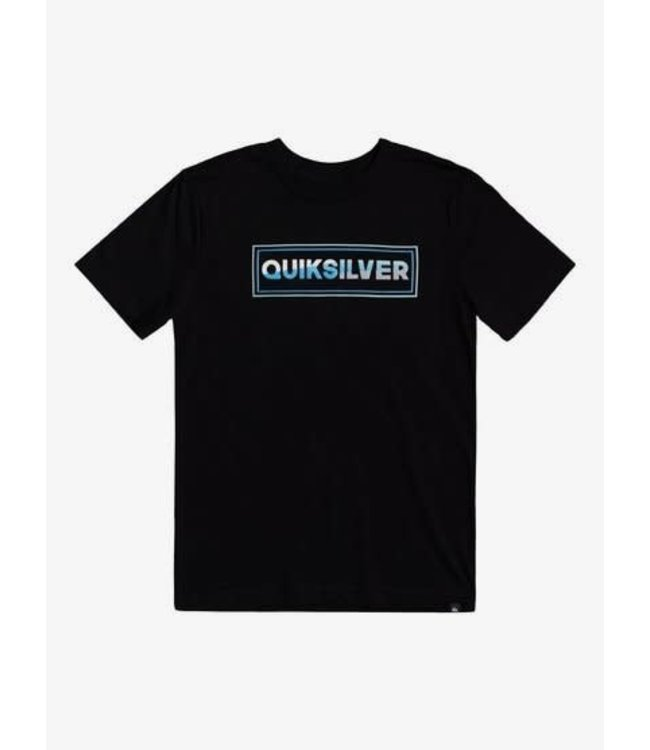 Quiksilver Youth Final Comp Tee
