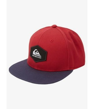 Quiksilver Quiksilver Swivells Youth Hat