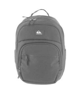 Quiksilver Quiksilver Schoolie Cooler II Backpack