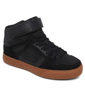 DC DC Youth Pure High-Top EV