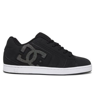 DC DC Mens Net Shoes