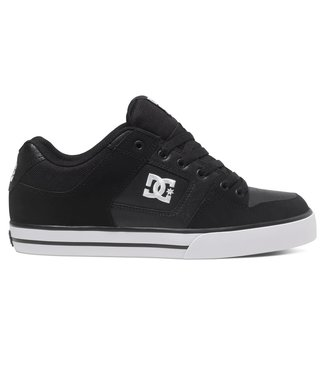 DC DC Mens Pure