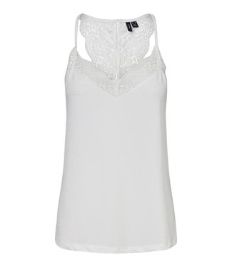 Vero Moda Ana Lace Top