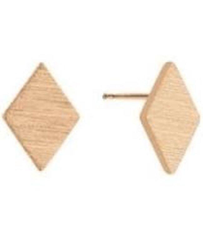 Prysm Oriat Earrings