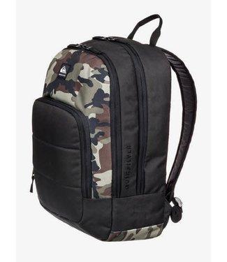 Quiksilver Quiksilver Burst II Backpack