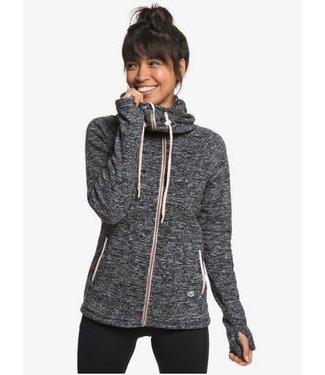 ROXY Roxy Womens Electric Feelin Sweater