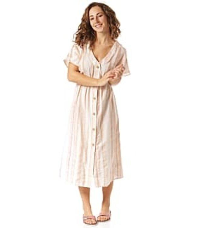 Roxy Womens  Joyful Noise Dress