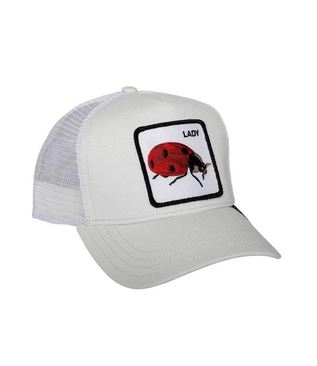 Goorin Bros Spot Hat