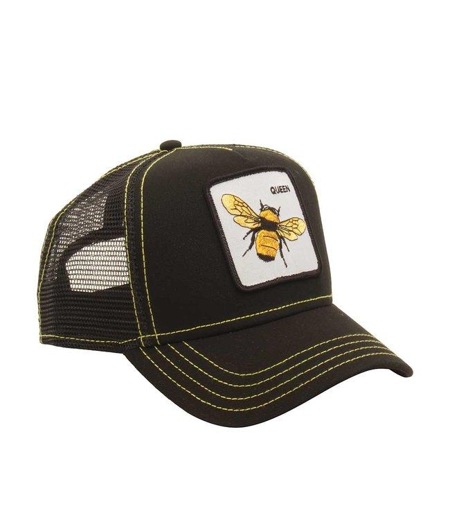 Goorin Bros Queen Bee Hat