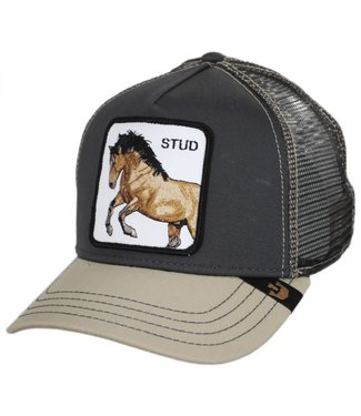 Goorin Bros You Stud Hat