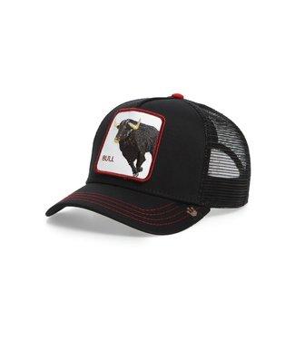 Goorin Bros Bull Honky Hat
