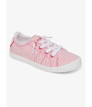 ROXY Roxy Kids Bayshore Shoes