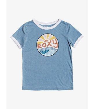 ROXY Roxy Kids Need to Be Tee