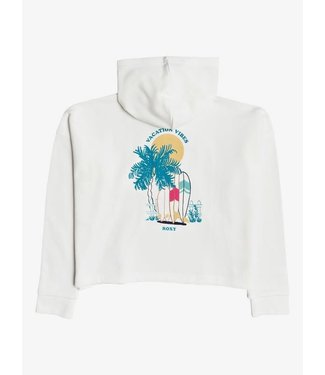ROXY Roxy Youth Autumn Lounge Hoodie
