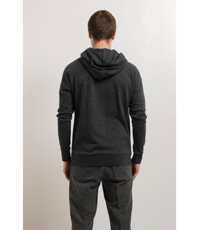 National Standards French Terry Pullover Hoodie