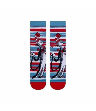 Stance Stance Kids Casual Sock