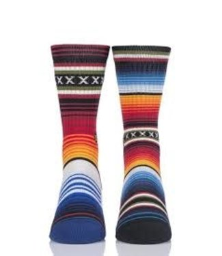 Stance Stance Casual Sock Curren Crew