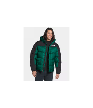 North Face North Face Mens HMLYN Down Parka