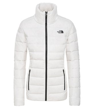 North Face North Face Womens Stretch Down Jacket