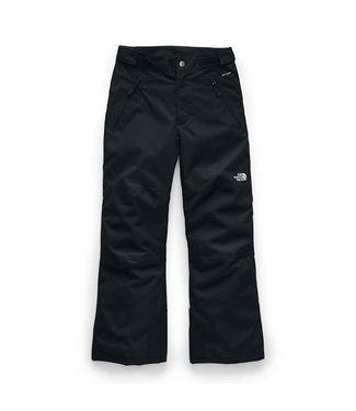 North Face North Face Kids Freedom Insulated Pant