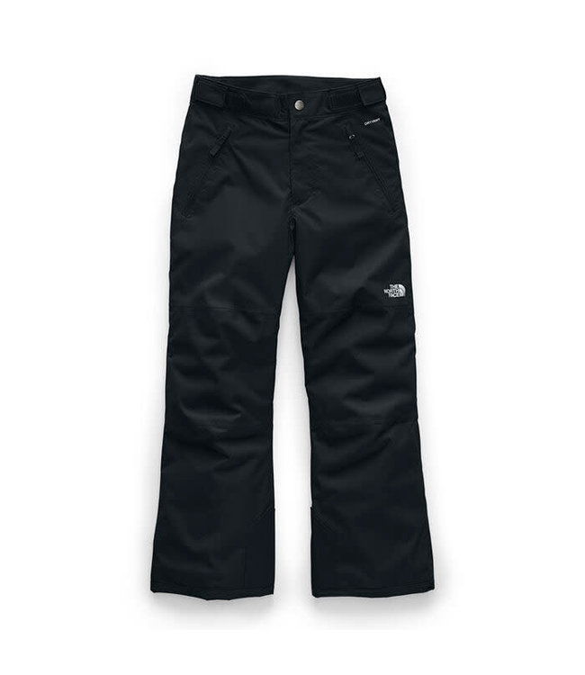 North Face Kids Freedom Insulated Pant