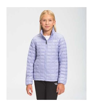 North Face North Face Kids Thermoball Eco Jacket
