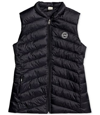ROXY Roxy Womens Coast Road Vest