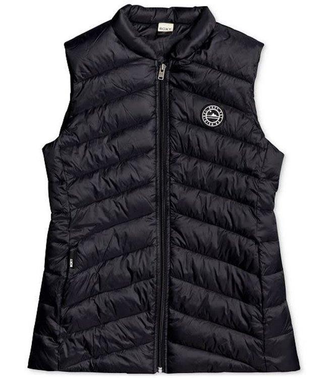 Roxy Womens Coast Road Vest