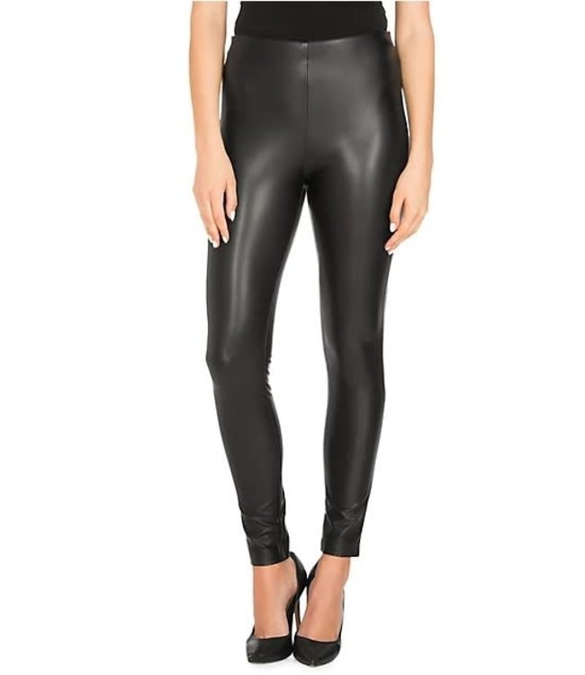 Guess Womens Kalianna Legging