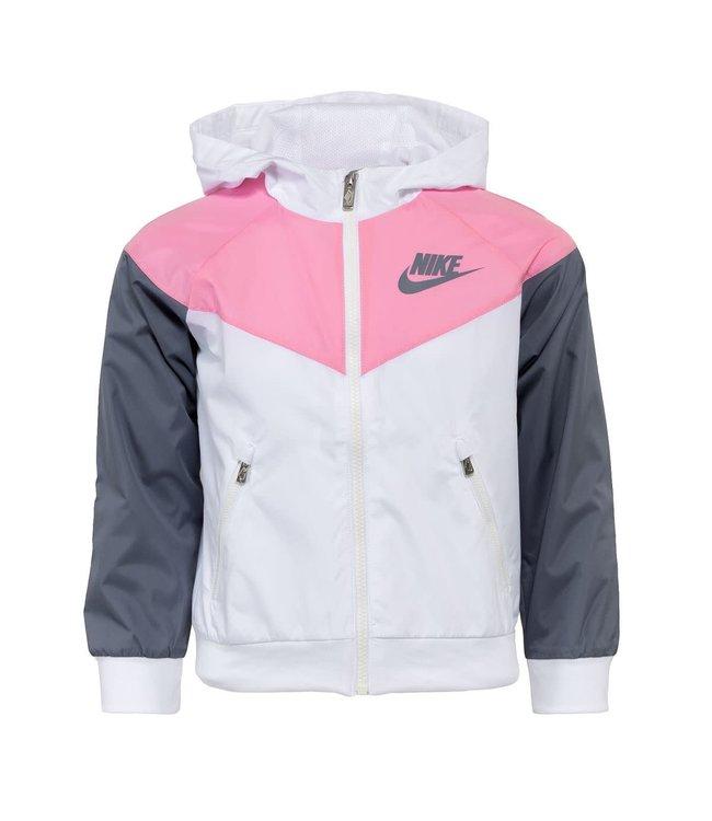 Nike Youth Windbreaker