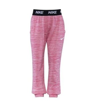 Nike Nike Youth Dri Fit Jogger
