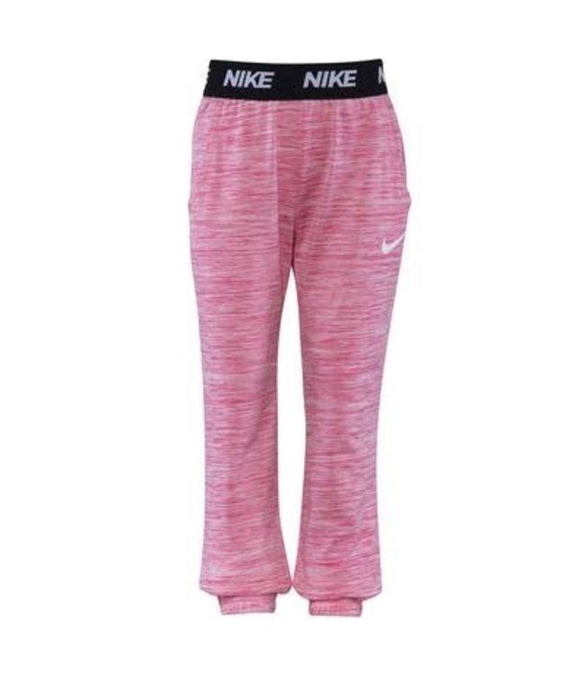 Nike Youth Dri Fit Jogger