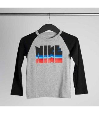 Nike Nike Youth Babytooth Raglan