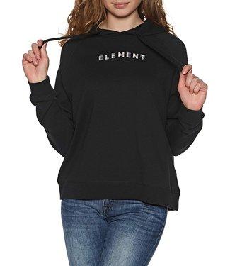 Element Element Women Modern Hoodie