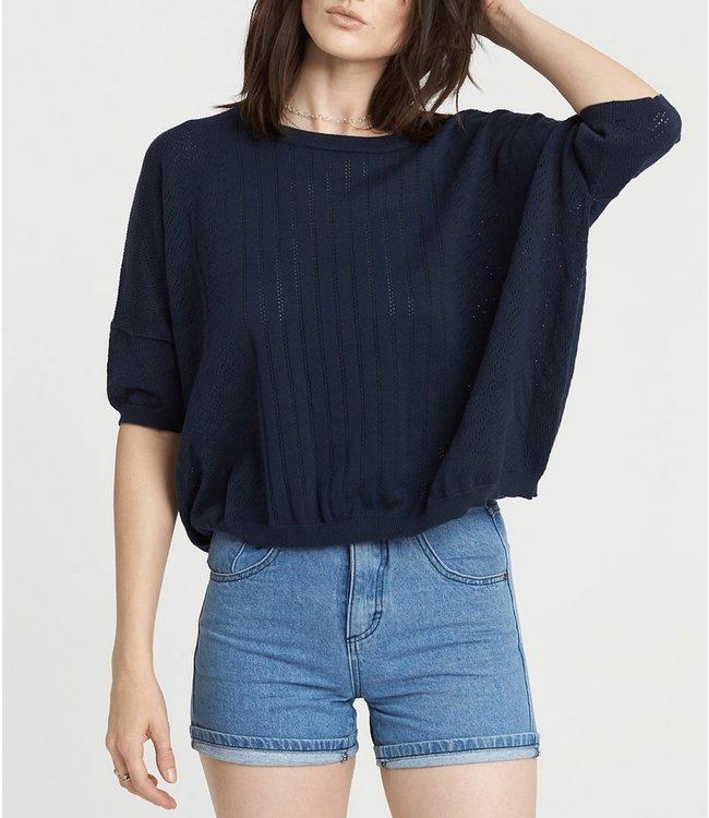 Element Womens Memories Sweater