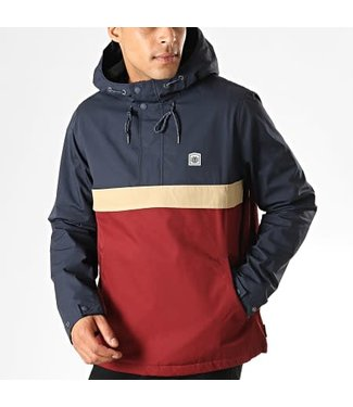 Element Element Mens Barrow 3tones Jacket