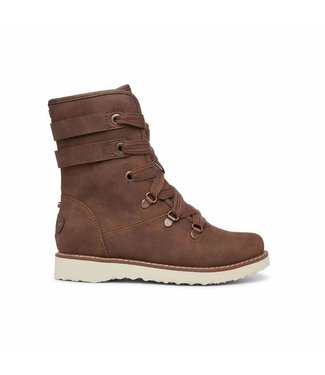 ROXY Roxy Womens Monika Boot