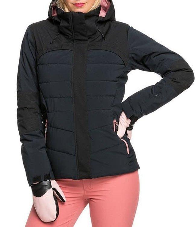 Roxy Womens Dakota Jacket